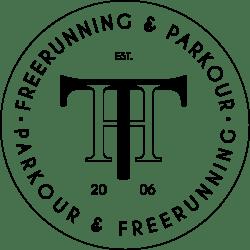 cropped-tymenhart-logo-png-zwart.png